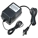 AT LCC New AC Adapter for Boss GT-3 GT-6 GT-8 GT-6B Roland Power Supply Cord Charger PSU