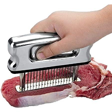 De haute qualité viande attendrisseur *** UK stock ***