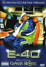 E-40: T.K.A