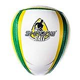 シャドーボール(Shadow Ball) ラグビーボール 5号球(中学生以上)