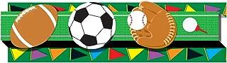 Carson Dellosa Sports Borders (108057)