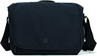 Crumpler Kingpin 9000 Photo Sling Bag for SLR Camera, Lenses and 15