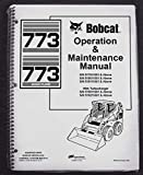 Bobcat Diagnostic Software