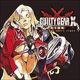 Guilty Gear Xrd -Sign- Original Sound Track