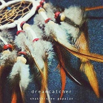 Dreamcatcher - Single