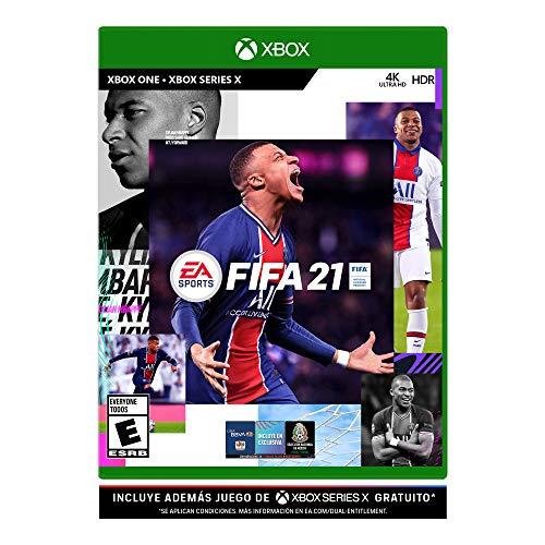 Xbox En Walmart marca Electronic Arts
