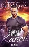 SEALs of Honor: Kanen