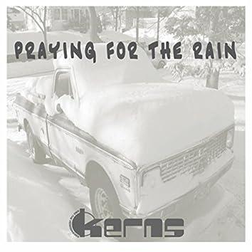 Praying for the Rain