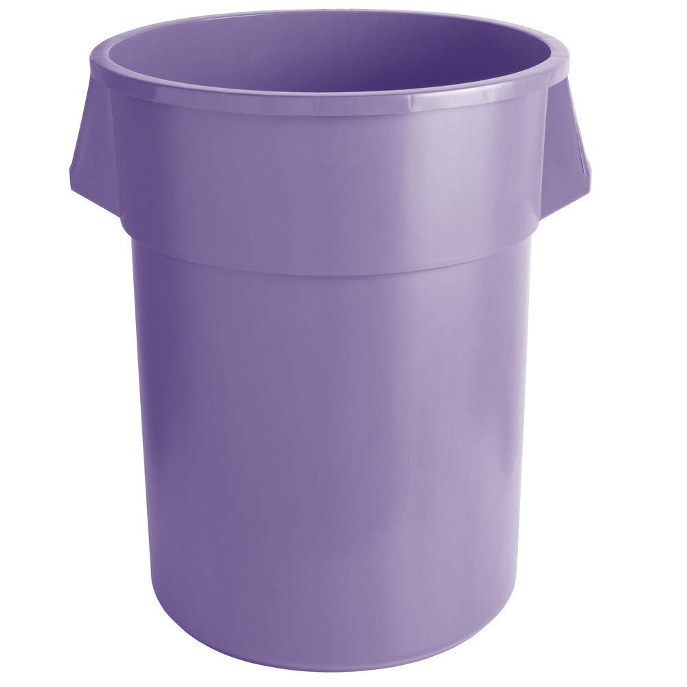 Pack of Beauty products 15 220 Qt. 55 Purple Gallon Liters 208 Round Ingred Baltimore Mall