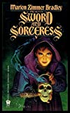 SWORD AND SORCERESS (5) (v) Five
