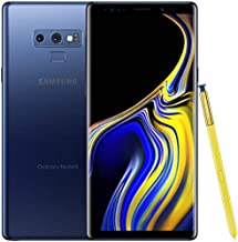 samsung note 9 drivers