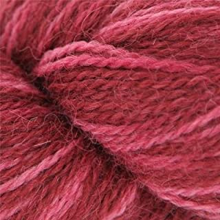 Classic Elite Yarns Alpaca Sox color 1878