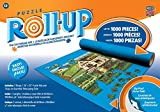 Masterpieces PuzzleCompany Puzzle Roll-Up in A Box