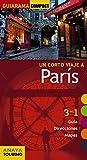 París (GUIARAMA COMPACT - Internacional)