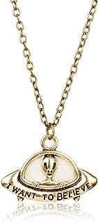 martian jewelry
