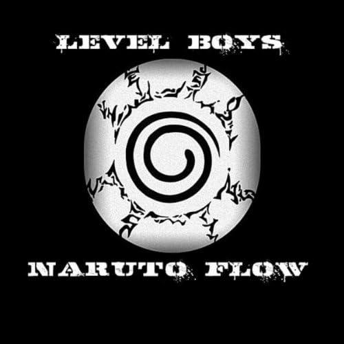 Level Boys