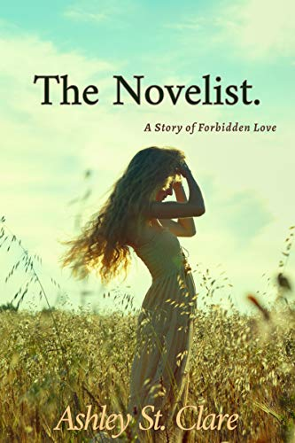 The Novelist: A Story of Forbidden Love