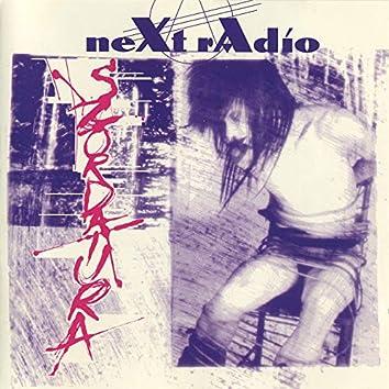 Next Radio Scordatura