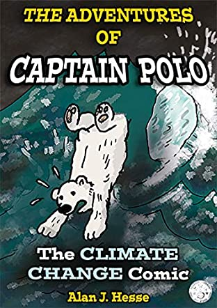 The Adventures of Captain Polo