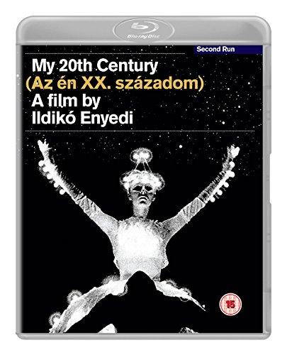 My 20th Century [Blu-ray]