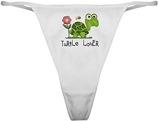 bbfbec5a9 Amazon.com  Animal - Panties   Underwear  Clothing