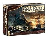 Devir SeaFall - Un Juego de Legacy BGSFALL