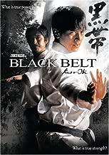 Best kuro obi movie Reviews