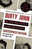 51yoQ3XQJrL. SL160  - Dirty John : L'homme pas du tout parfait (dès à présent sur Netflix)