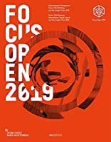 Focus Open 2019: Internationaler Designpreis Baden-Wurttemberg und Mia Seeger Preis 2019 / Baden-Wuerttemberg International Design Award and Mia Seeger Prize 2018