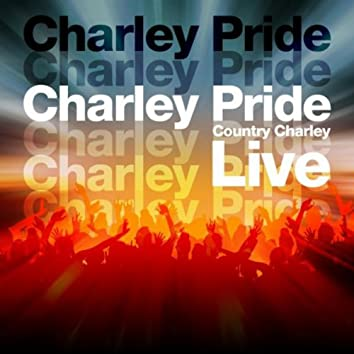 Country Charley Live