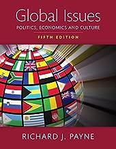 global issues politics economics and culture