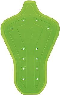 Held Quattrotempi SAS Tec Rückenprotektor, Farbe grün, Größe L