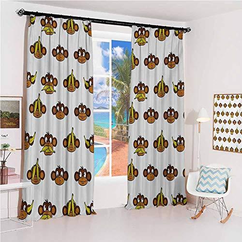 L.R.D Retro/Schlafzimmer warme Decke Muster von Mosaik mit geometrischen altmodischen Gitter Stil Achteck Fliese für Home Schlafzimmer 60