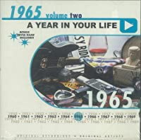 A Year in Your Life: 1965, Vol. 2