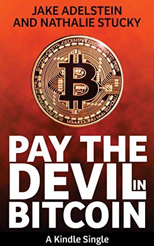half of bitcoin