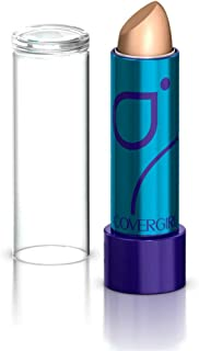 CoverGirl Smoothers Concealer, Medium [715], 0.14 oz (Pack of 5)