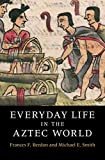Everyday Life in the Aztec World