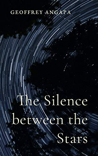 The Silence between the Stars