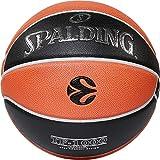 Spalding Euroligue Pallone da basket...