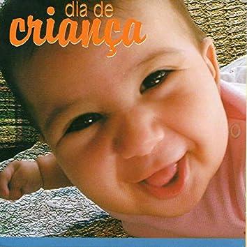 Dia de Criança