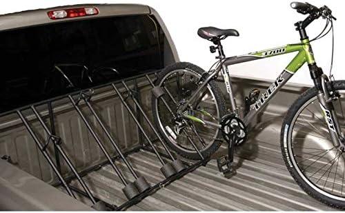 Heininger truck bike carrier