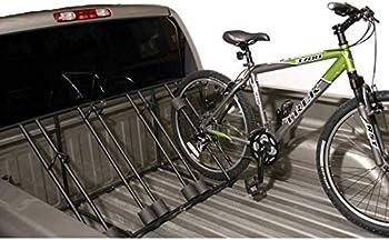 Heininger Automotive 2025 Bike Rack