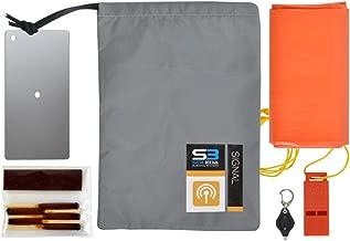 SOLKOA Survival Kit Module: Signal Survival Systems