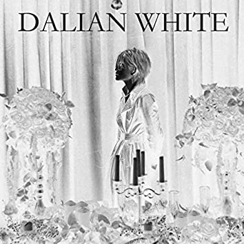 DALIAN WHITE