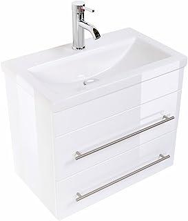 Suchergebnis auf Amazon.de für: badmöbel für kleine bäder