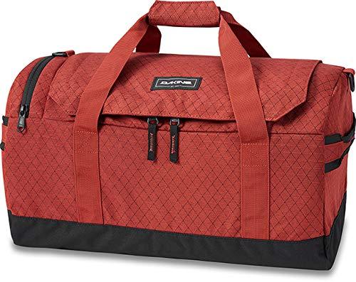 Dakine EQ Duffle Gym Bag, Duffle Bag and Travel Bag for...