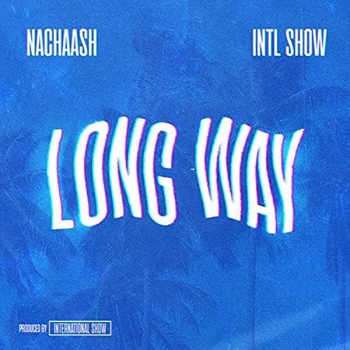 Nachaash & International Show
