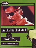 La Bestia Di Sangue [Italian Edition]