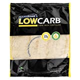 Carbzone Low Carb Tortilla 390 g (Pack of 2)