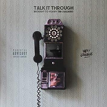 Talk It Through